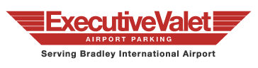 Executive Valet - Bradley Airport Parking